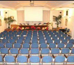 sala-conferenze