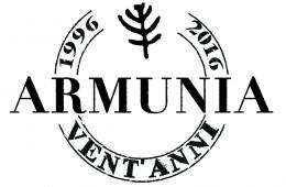 ARMUNIA20