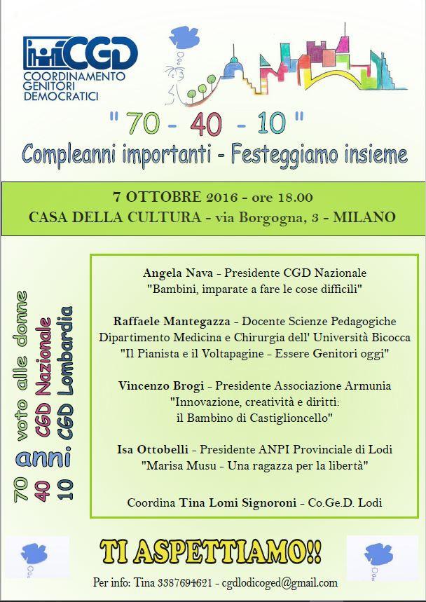 Storia-del-CGD-a-Milano-7-ottobre-2016