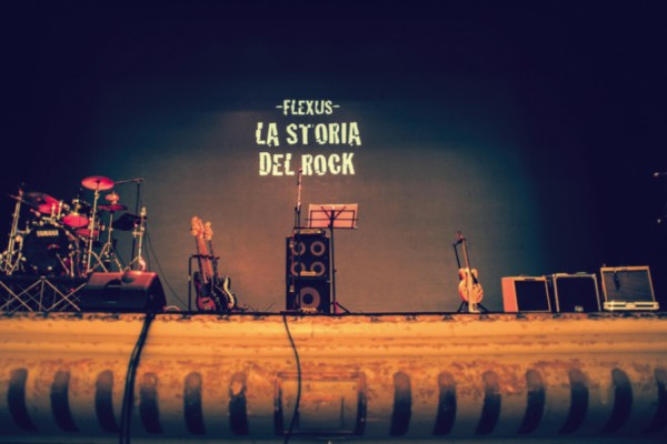 Palco-Storia-del-Rock
