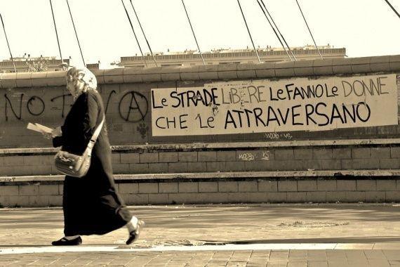 foto_le_vie_delle_donne-1