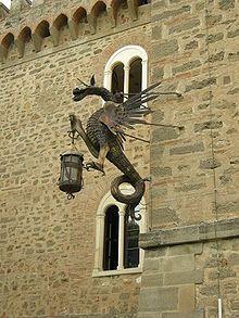 220px-Castello_pasquini,_dragone_01