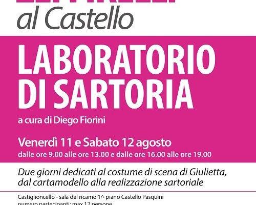 LABORATORIO SARTORIA-1