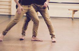 Anghiari Hub Dance