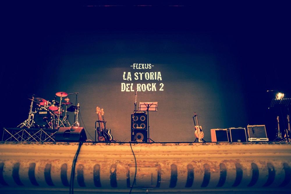 la storia del rock2