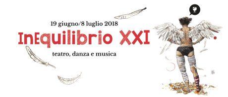 festival sito10