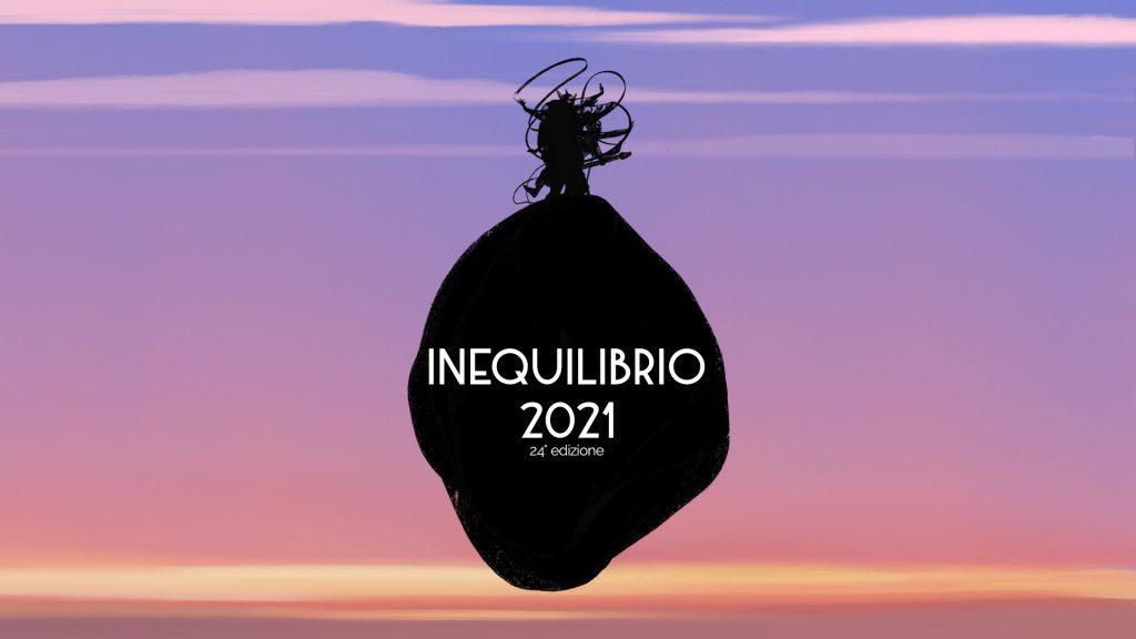 Festival Inequilibrio 2021