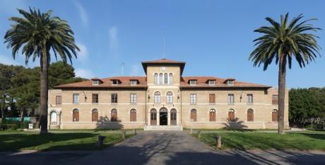 Teatro_Solvay,_Rosignano