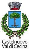Castelnuovo_di_Val_di_Cecina-Stemma (1)