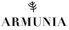 logo-armunia_vettore copia