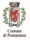 pomarance (2)