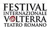 volterra festival internazionale del teatro romano