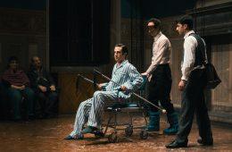 Teatro dell'Elce – SULLA MORALE NELL'ERA TECNOLOGICA