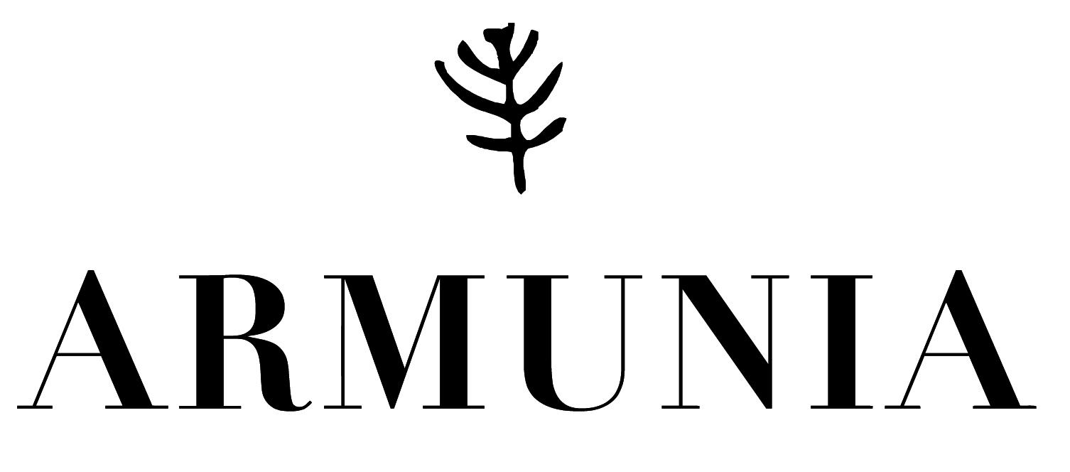 Risultati immagini per armunia logo