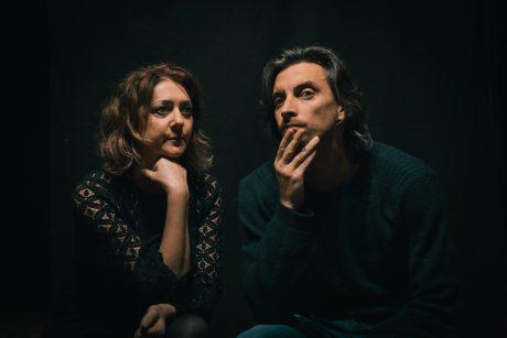 compagnia teatrale Berardi Casolari