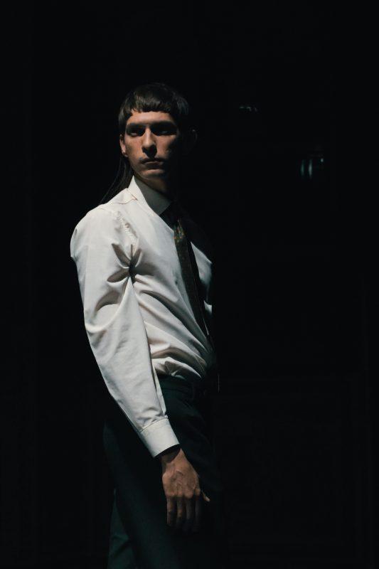 Valerio Sirna- Antonio Ficai 04