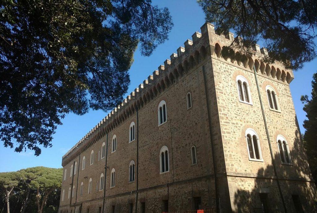 Castello_Pasquini_senza_tenso_PL