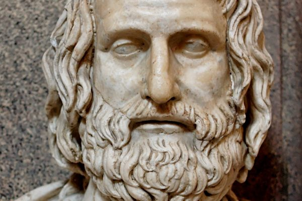 Euripides_Pio-Clementino_Inv302