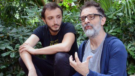 Ciro Masella intervista