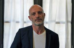 Roberto Latini – foto Benedetta Pratelli