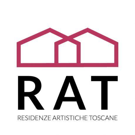 Logo_RAT_def