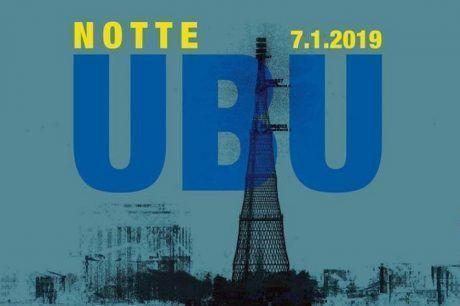 Teatro.it-premio-ubu-2018