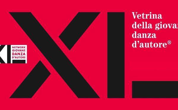 1191_banner_VetrinaXL_2
