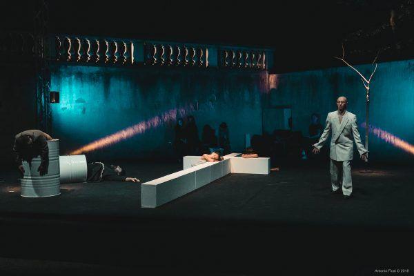 27 Nerval Teatro – Armunia Inequilibrio XXI – foto di Antonio Ficai-21