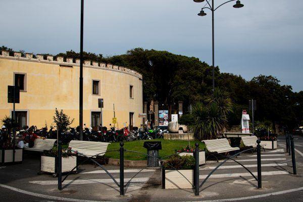 Piazzatta