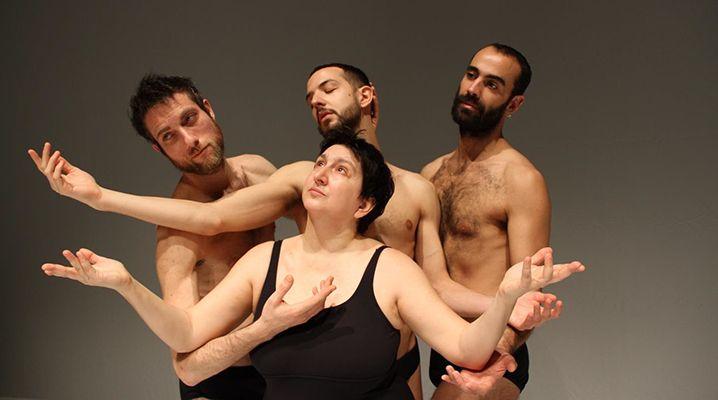 Silvia Gribaudi GRACES_prova_aperta_sito