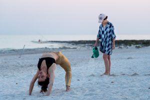 Attika - Inequilibrio 22 - foto di Antonio Ficai