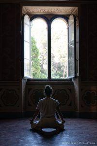 Gemma Carbone - Inequilibrio 22 - foto di Antonio Ficai