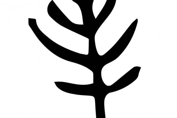 logo Armunia
