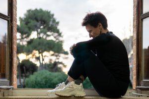 Antonella Questa - foto di Antonio Ficai