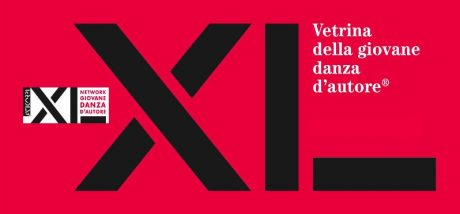 banner_Vetrina Network_Anticorpi_XL_