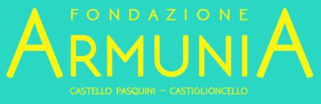LogoFondazione