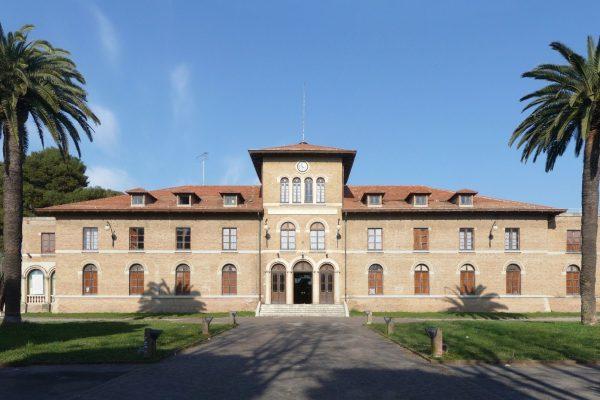 Armunia Teatro Solvay