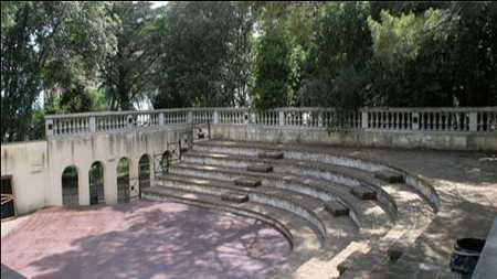 armunia-anfiteatro
