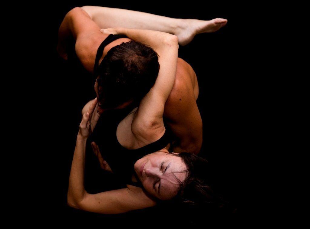 Ilaria-Drago-e-Andrea-Peracchi-Viriditas-foto-Cristina-Latini-1-_sb