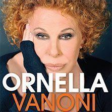 ornella-vanoni-biglietti