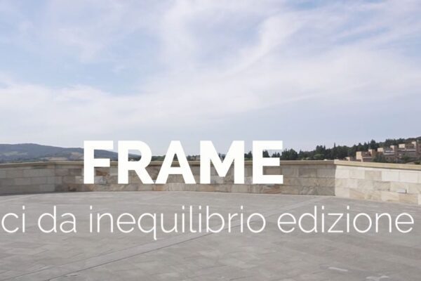 Frame infinito