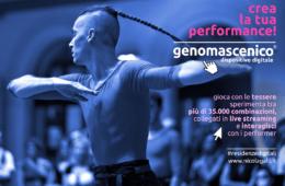 residenze-digitali-genoma-scenico