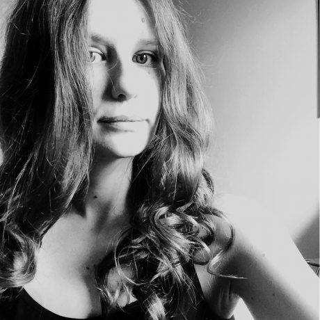 Gaia Clotilde Chernetich