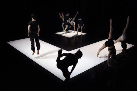 gruppo-Nanou-Xebeche.-Photo-Daniele-Casadio