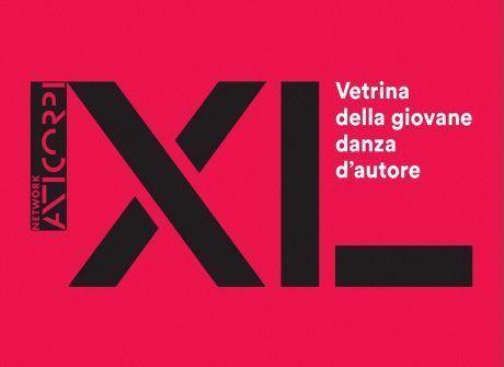 vetrina_extra_network_anticorpi_xl