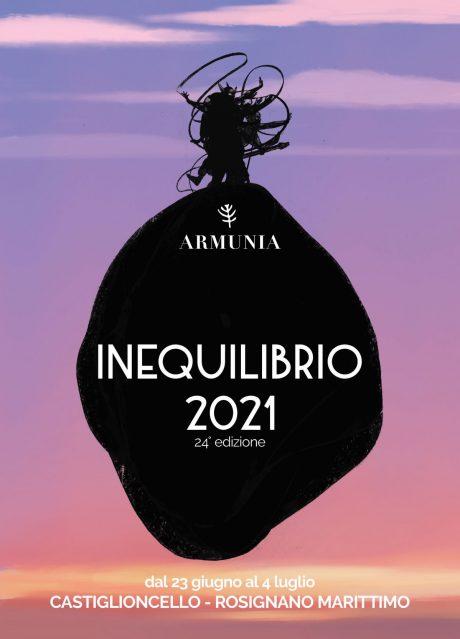 Inequilibrio2021-logo