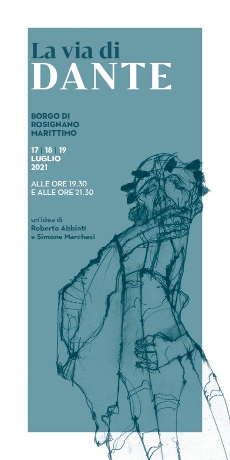 00-Progetto-DANTE (1)_page-0001