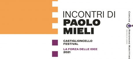 Paolo Meli